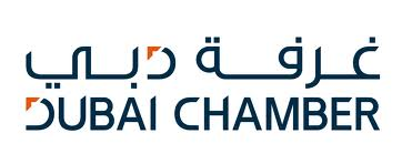 Dubai-Chamber-of-Commerce.png
